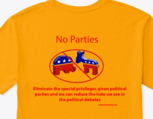 No Parties.PNG