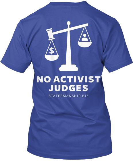 Activist.jpg